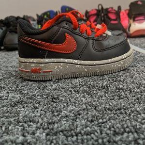 Toddler Nike 314s sz 5c
